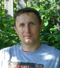 Андрей Купцов